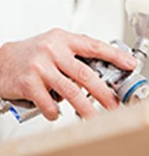 室内甲醛检测超标了怎么办