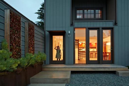 红木家具并非环保,去甲醛很有必要