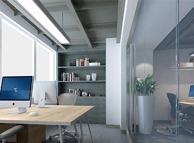 办公室除甲醛方案