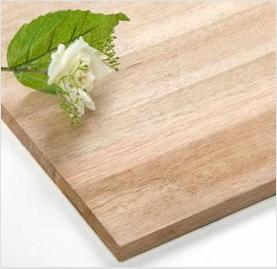 胶粘剂人造板